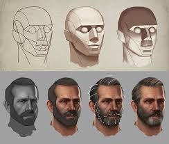 beginner s guide to digital painting in photo by