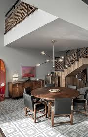 Kourtney Kardashian Home Decor by Kourtney Kardashian And Scott Disick U0027s Cabo Hotel Room