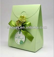 where to buy boxes for presents 29 best welcome gift boxes and bags images on gift