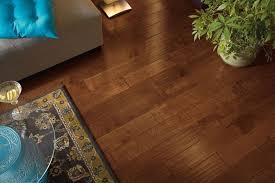 Wood Floor Refinishing Service Prianti U0027s Flooring Service Port St Lucie Fl