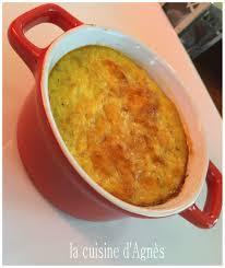 cuisiner salsifis gratin de salsifis au lait de cocola cuisine d agnès