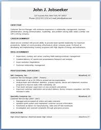Sample Resume For Kitchen Helper by Sample Essay About Resume Helper Download