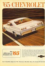 459 best chevrolet car ads images on pinterest vintage ads