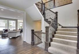 home interior staircase design traditional staircase design ideas pictures zillow digs zillow