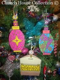printable st nicholas ornaments free to print this
