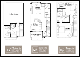 cool floor plans u0026 lots of options at downtown superior