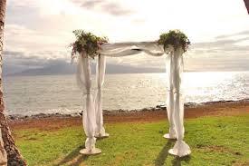 how to build a chuppah diy experts help weddingbee