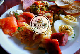 who has the best black friday deals in austin tx 2016 best boozy brunch in austin for cocktails drinks u0026 bottomless