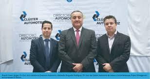 directorio comercial de empresas y negocios en mxico clúster automotriz de jalisco y directorio automotriz impulsarán