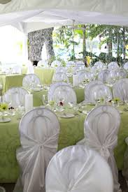 25 best our barbados wedding images on pinterest barbados the o