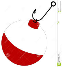 fishing hook and line clipart clipart panda free clipart images