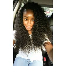 pictures of crochet hair hairstyles collections of freetress crochet hair cute hairstyles for girls