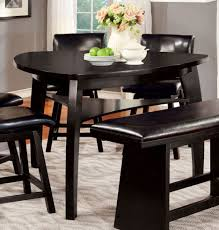 dining tables triangle shaped dining room table triangle kitchen