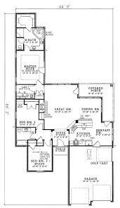 186 best houseplans com house plans images on pinterest floor