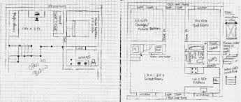 quonset hut home floor plans homemade quonset reshaping the box home made quonset