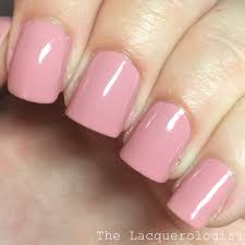 hand care nail care archives u2022 page 4 of 11 u2022 casual contrast