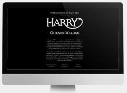 web design studium roger kuriger interaction designer portfolio