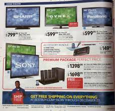 best buy online tv deals fot black friday best buy black friday 2011 deals