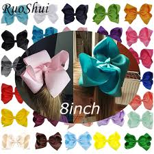 cheap hair bows online get cheap hair bows australia aliexpress alibaba