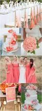 best 25 salmon color wedding ideas on pinterest coral wedding