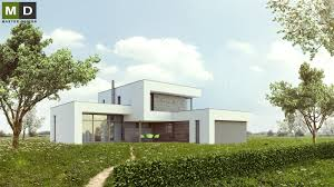 l shaped house low energy houses master design architects
