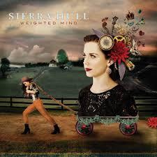 sierra hull bluegrass festival home facebook