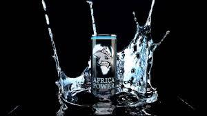 drink splash africa power energy drink splash europe 2016 youtube