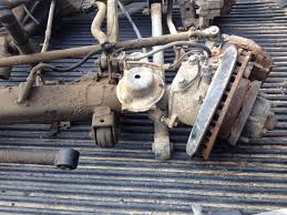 lexus lx470 for sale sacramento for sale fj80 front axle complete with arms ih8mud forum