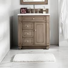 Single Bathroom Vanity Set Alcott Hill Bathroom Vanities Birch Lane