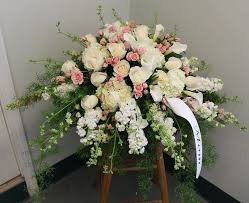 discount caskets discount flowers funeral best 25 funeral caskets ideas on