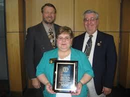 Michigan Works Resume Builder Pep Talk Why Toastmasters Really Works Plymouth Mi Patch