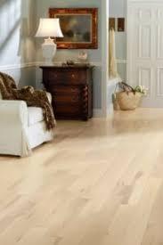 flooring trends for 2017 the flooring