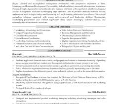 thesis topics business essay with thesis statement good essay topics for high with
