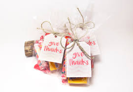 freebie friday printable thanksgiving gift tags kristy design