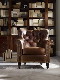 Club Armchairs 8 Best Club Chairs Images On Pinterest Leather Club Chairs