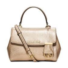 light brown mk purse michael kors india shop handbags clothing accessories elitify
