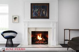 toronto u0027s best modern fireplaces store in toronto gas u0026 electric
