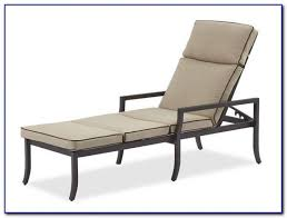 King Soopers Patio Furniture by King Soopers Patio Furniture Patios Home Design Ideas Nmrqpe4jnw