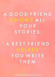 Cute Best Friend Memes - the top 10 best friend quotes best friends best friend quotes and
