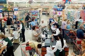 retail stater bros reports increased profit press enterprise