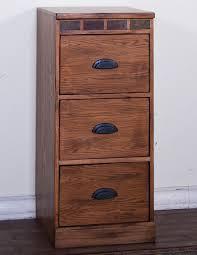 Oak Filing Cabinet 3 Drawer Wood Vertical File Cabinet 15 Drawer Filing Cabinet Large Metal