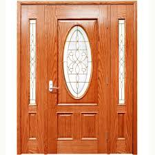 Wooden Door Design For Home by Wooden Doors For Villas Wooden Doors For Villas Suppliers And