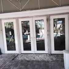 How To Install Sliding Patio Doors Door Design File Apr Am Hurricane Windows And Doors Impact Pivot