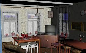 russian interior design interior country house image united russian mod criminal