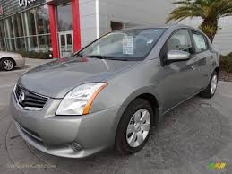 grey nissan sentra 2012 nissan sentra 2 0 in magnetic gray metallic 671695 jax