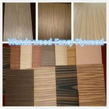 what is cabinet grade plywood furniture grade plywood sheet birch plywood wood veneer plywood