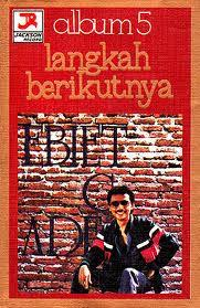 download mp3 ebiet g ade komplit kumpulan kaset ebiet g ade komplit koleksi musik indonesia