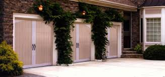 Overhead Door Waterford Mi Garage Doors Mi Michigan Overhead Composite Garage Doors