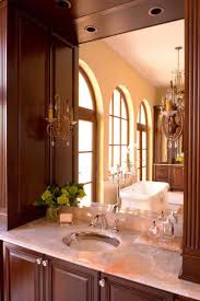 Space Saving Interior Design by Bedroom Cupboard Designs Small Space Home Design Inspiration