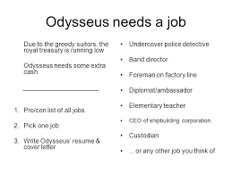 police detective resume english i advanced honors ppt download